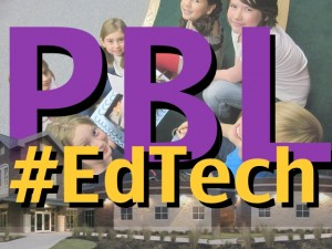 PBL #PBL #EdTech EdTech txed project based learning prototype model