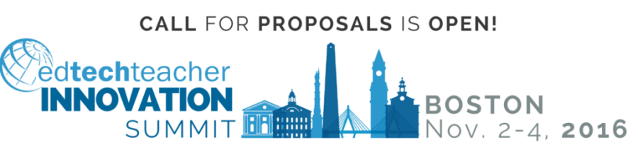 Summit Call for Proposals