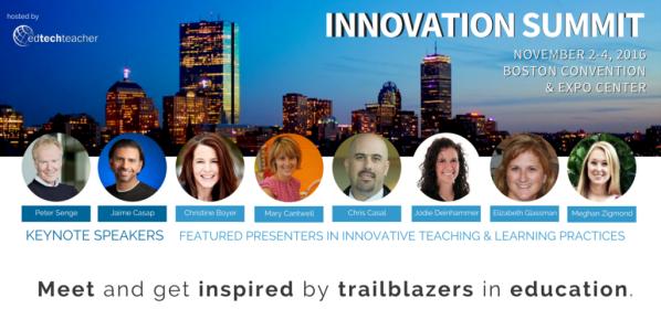Featured Speakers-2016