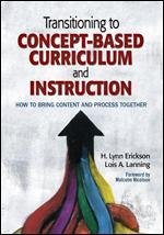 Transitioning-to-Concept-Based-Curriculum-and-Instruction
