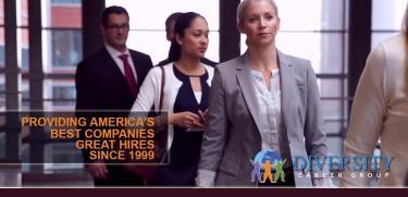 Phoenix Virtual Career Fair & Job Fair June 25, 2020