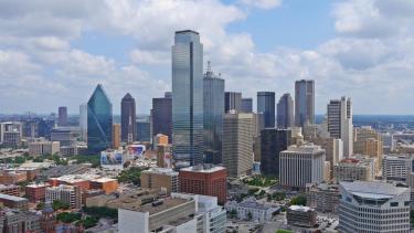 Dallas Career Fair