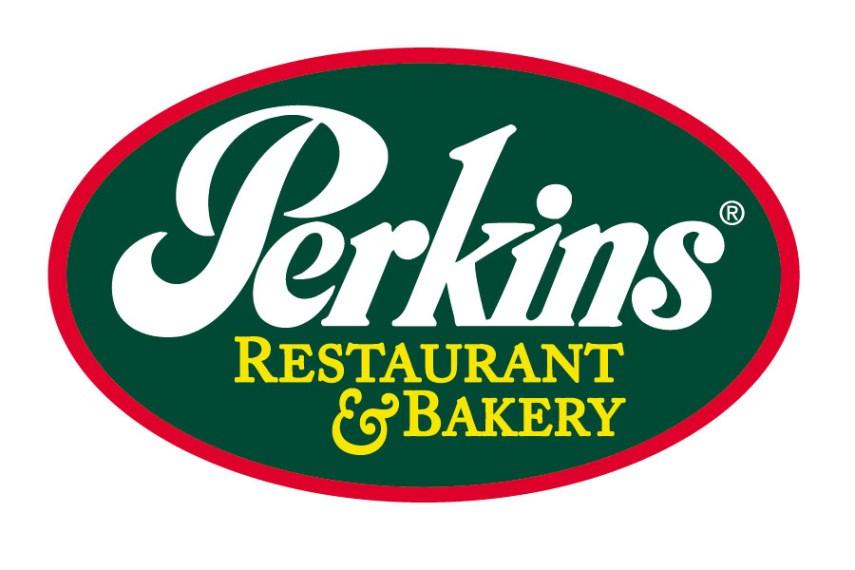PerkinsLogo1552329844