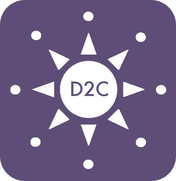 Dream2Career Logo