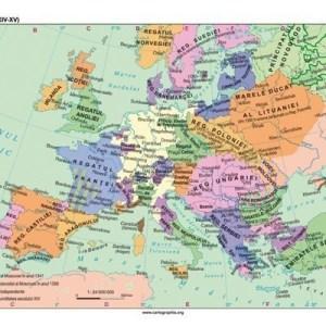 IST2 Europa sec 14 151