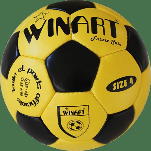WINART0201