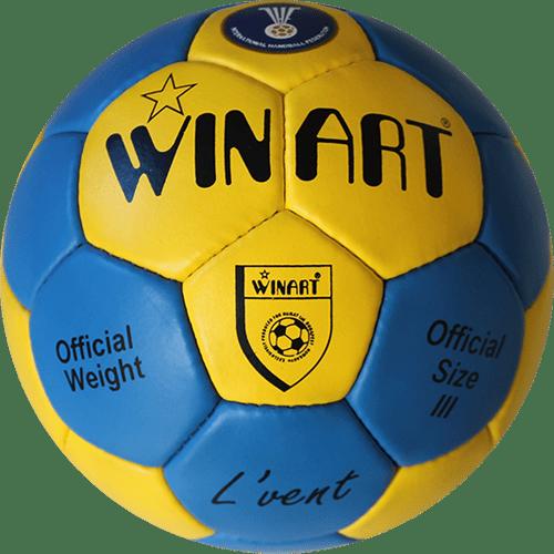 WINART0406