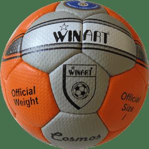WINART0408