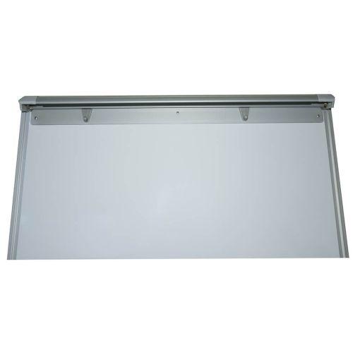 flipchart magnetic 70x100cm clema ridicata 2000x2000 1