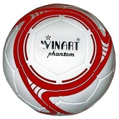 minge fotbal winart phantom 2