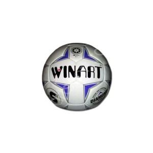 winart11 diamond