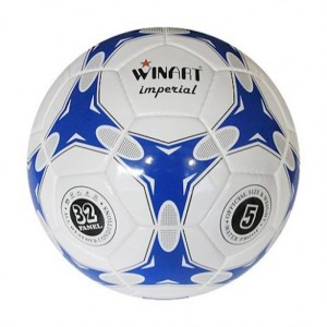 winart64 imperial