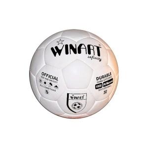 winart7 infinity