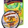 02 Sa invatam in Lumea lui Dino 22 partea a II a Lb Romana si Educatie Plastica 01