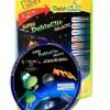 03 SUPER DubluClic GALACTIC cucereste PLANETA CUNOASTERII 01