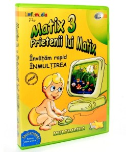 08 Matix 3 Invatam RAPID inmultirea 02