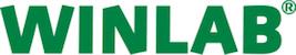 WINLAB logo50