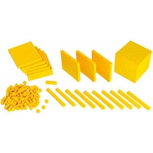 DV1002 linking base ten material 4