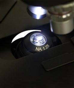 microscope levenhuk 700m 09