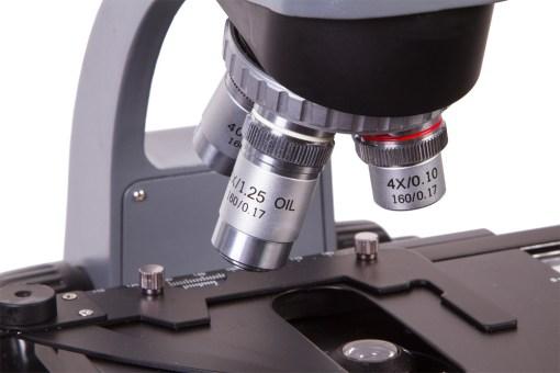 microscope levenhuk 700m 11