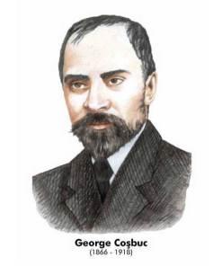 Cosbuc