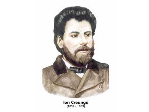 Creanga 1