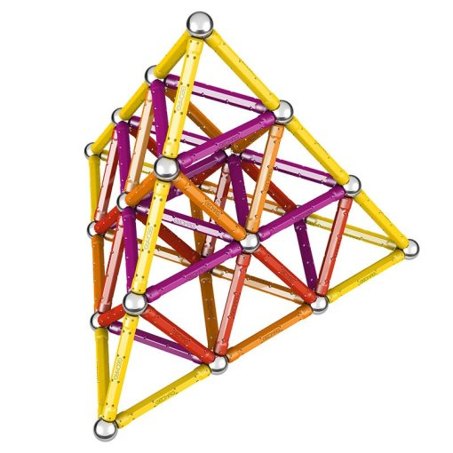 Geomag color 127 06