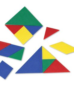 0416 tangrams 4 color 4 sh web
