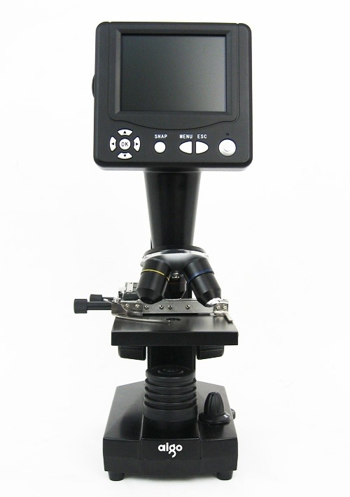 EV5610 2