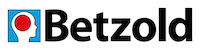 Betzold Logo w
