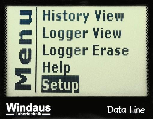 display 2007