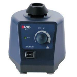 vortex dlab mx s 0 2500 rpm