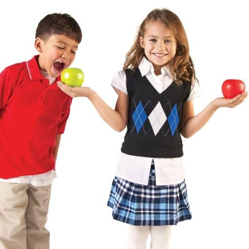 0904 magapplefraction kids sh 1 3