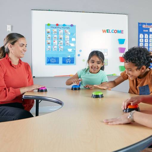3774 buzzers sounds teacher kids1 1