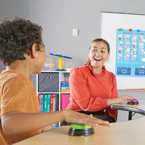 3774 buzzers sounds teacher kids2 2