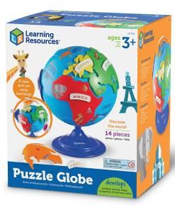 7735 puzzleglobe box nbr lft sh 2