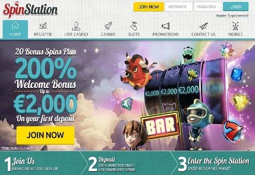 そもそもオンラインカジノとは何?