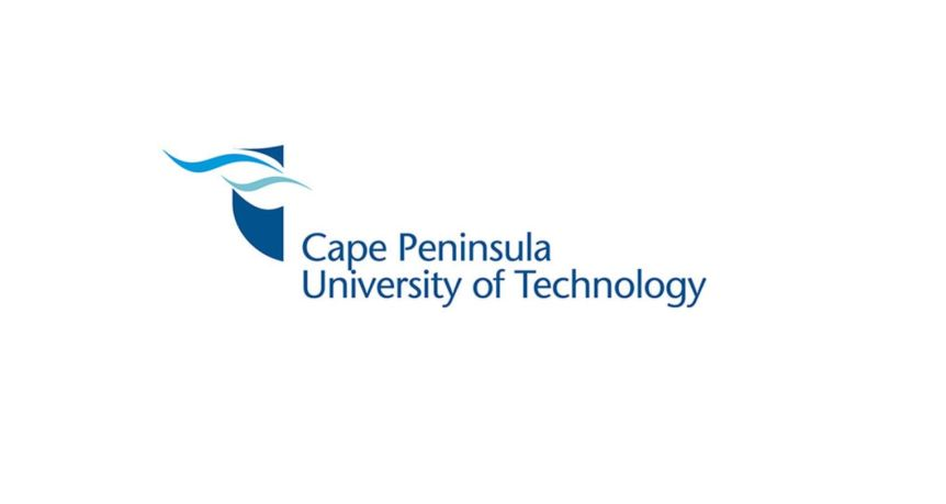 Cape Peninsula University of Technology Online Application