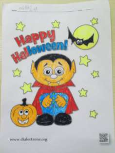dialectzone_halloween_2020_coloring - 10