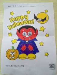 dialectzone_halloween_2020_coloring - 13