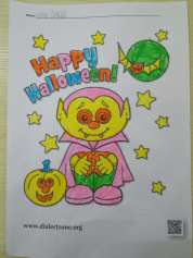 dialectzone_halloween_2020_coloring - 18