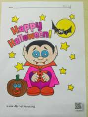 dialectzone_halloween_2020_coloring - 24