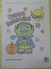 dialectzone_halloween_2020_coloring - 28
