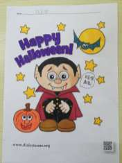 dialectzone_halloween_2020_coloring - 33