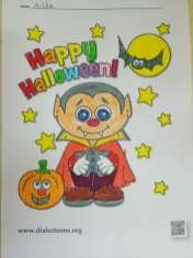 dialectzone_halloween_2020_coloring - 4