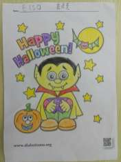 dialectzone_halloween_2020_coloring - 44