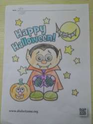 dialectzone_halloween_2020_coloring - 50