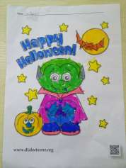 dialectzone_halloween_2020_coloring - 51