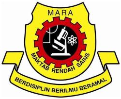 MRSM_Logo