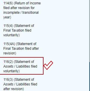 116-2-Income-Tax-Return-Declaration-form-1